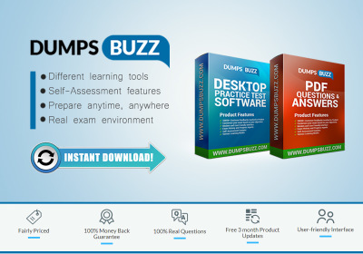 500-701 Exam .pdf VCE Practice Test - Get Promptly
